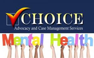 choicelogo.mentalhealth.graphic
