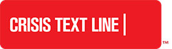 The Crisis Text Line logo