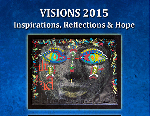 You're Invited: VISIONS 2015 & Our Grand Opening!