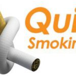 8-Week Smoking Cessation Program Begins April 13th