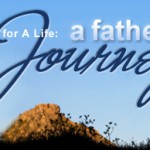 Guy Fessenden: A Father's Journey