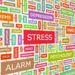 The Power of Language & Mental Health: Guest Blog